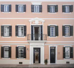 Casa Alberti