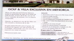 golf-y-villa-exclusiva-en-Menorca