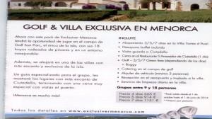 golf-y-villa-exclusiva-en-Menorca