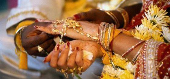 manos india