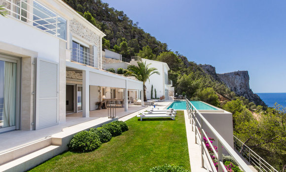 preview_Exclusiver_Mallorca_Andratx_vistas-de-la-villa