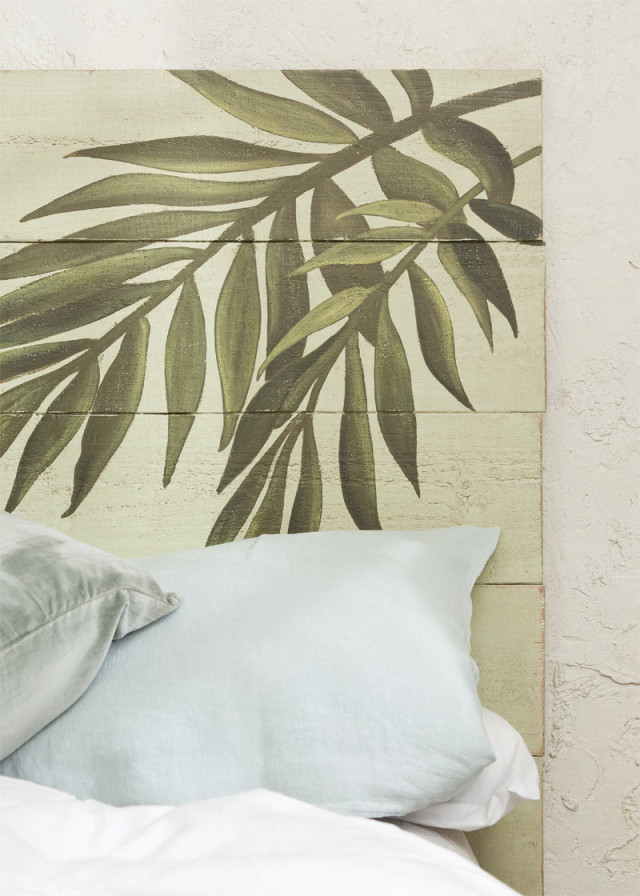 Room-Tropic-Mood1-640x896
