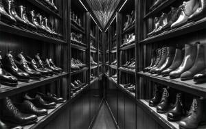 Zapatos-Carmina-Shoemaker