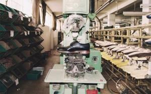 fabrica-george's