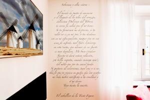 Don-Quijote-y-Dulcinea_11