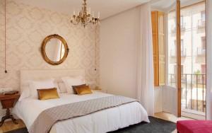 dormitorio-Isabel&Fernando