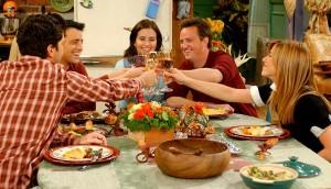 friends_thanksgiving1