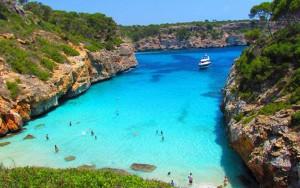 fullscreen_Exclusiver-Mallorca-ocio-Cal_-des-moro-Santanyi