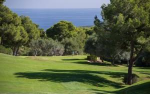 fullscreen_Exclusiver-Mallorca-golf-VALL-D_OR-GOLF_-S.A-Calador-vistas-al-mar