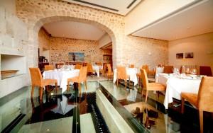 fullscreen_Restaurante