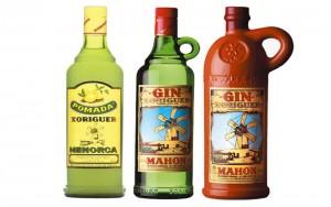 gin-7