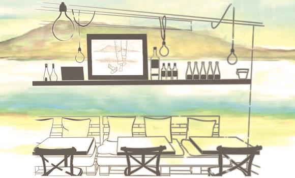 Restaurante Passió Mediterrànea