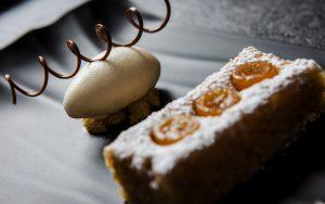 fullscreen_Exclusiver-Mallorca-Restaurante-Zaranda-Carretera-Capdella-postre