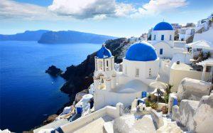 Grecia-portada-ps