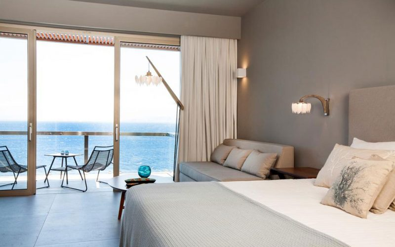 Sensimar Elounda Village Resort & Spa
