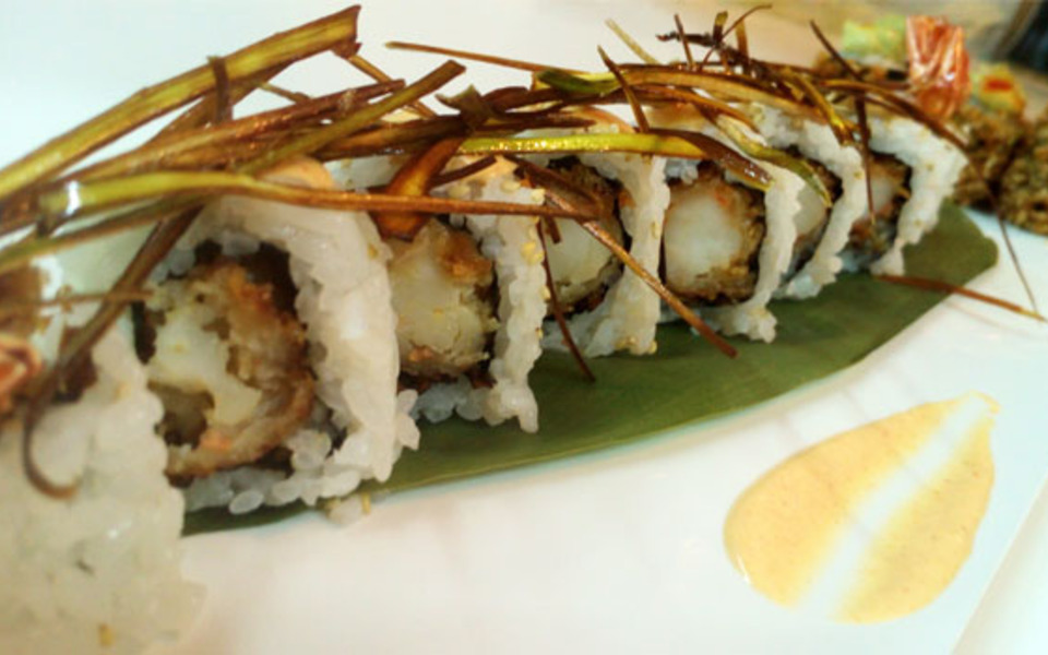 Sushi 4 You