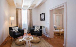 Casa_Alberti