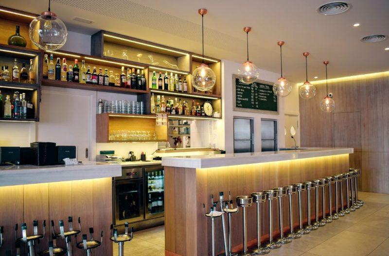 Cafe Balear